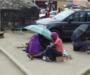 Ban Street Begging: Emir of Keffi Calls